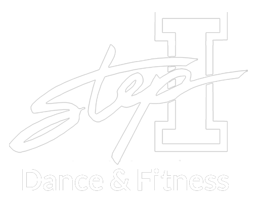 Step I Dance & Fitness